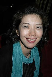 Takako Fuji Picture