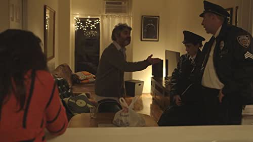 'Applesauce' green band trailer. 'Applesauce' premieres on VOD and Digital EST on November 24.