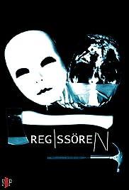 Regissören Poster