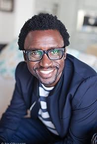Primary photo for Anthony Okungbowa
