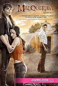 Downloadable english movies Esteban propone a Cristina cancelar su boda [mp4]