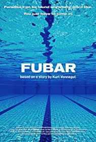 FUBAR (2019)