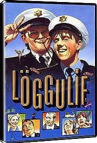 Löggulíf (1985)