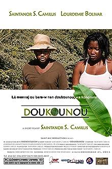 Doukounou (2015)