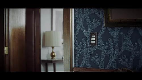 La Llorona - Official Trailer [HD] | A Shudder Original