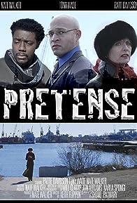 Primary photo for Pretense