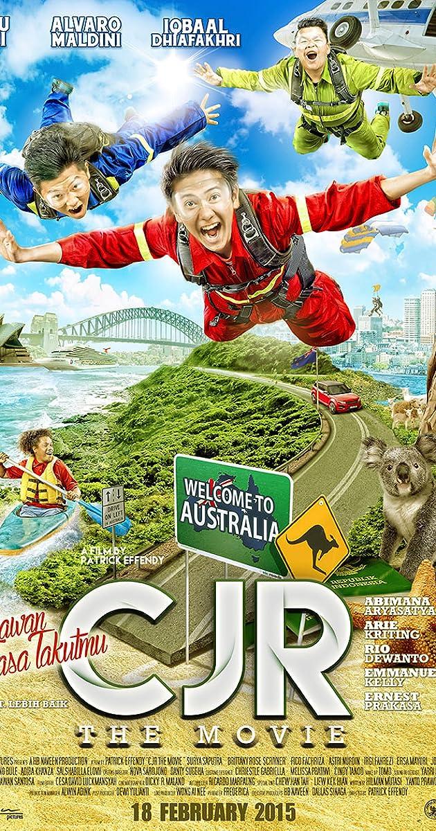 cjr the movie 2 download film