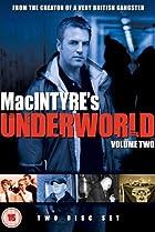Watch macintyre underworld get conroy online dating