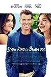 Pierce Brosnan has love triangle woes in How to Make Love Like an Englishman trailer