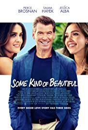Some Kind Of Beautiful (2014) 720p