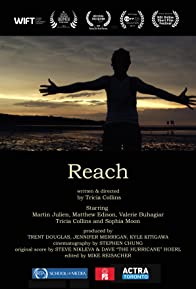 Primary photo for Reach