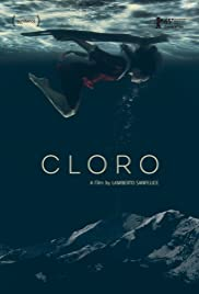 Cloro (2015) 720p