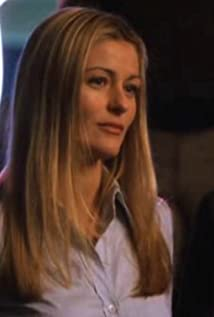 Louise Lombard Picture