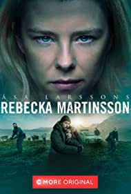 Rebecka Martinsson (2017)