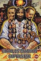 Charles Manson Superstar