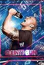 WWE Countdown (2014) Poster