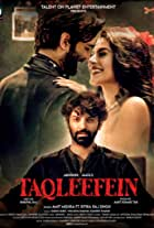 Taqleefein