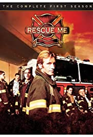 Watch sex scenes from rescue me