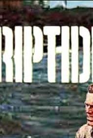 Ty Hardin in Riptide (1969)