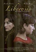 Liberosis