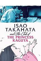 Isao Takahata and His Tale of Princess Kaguya