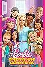 Barbie Dreamhouse Adventures (2018)
