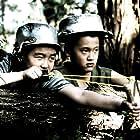 Ahobsal insaeng (2004)