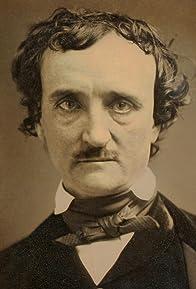 Primary photo for Edgar Allan Poe