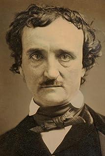 Edgar Allan Poe Picture