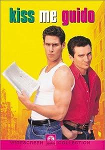 Watch free movie downloads Kiss Me, Guido [640x640]