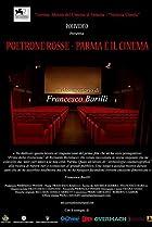 Poltrone Rosse - Parma e il Cinema (2014) Poster