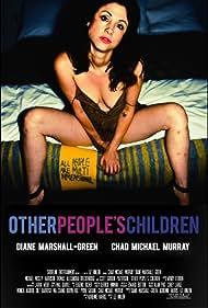 Diane Gaeta in Other People's Children (2015)