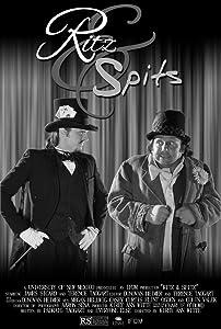 http://movieclassics ml/olddocs/dvdrip-movies-direct
