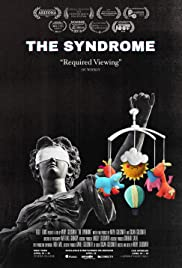 The Syndrome Poster