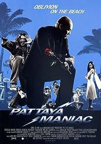 Pattaya Maniacสายล่อฟ้า