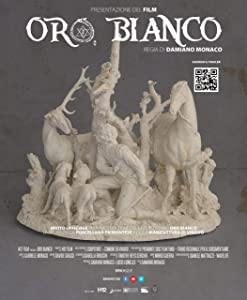 Movies database download Oro Bianco by none [640x960]