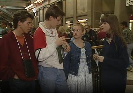 Movies downloads adult Storstad - Episode 1.3 [DVDRip] [480i], Karin Falck