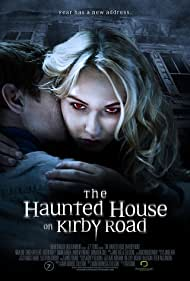 Sammi Barber in The Haunted House on Kirby Road (2016)