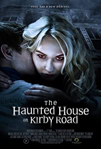 Hot movie clip download The Haunted House on Kirby Road [4K]