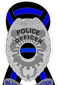Primary photo for Fallen Police Officer Awareness