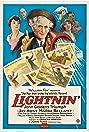 Lightnin'