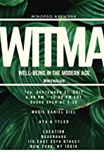 WITMA LIVE Well-Being in the Modern Age NYC