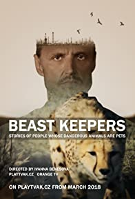 Primary photo for Beast Keepers