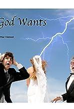 If God Wants