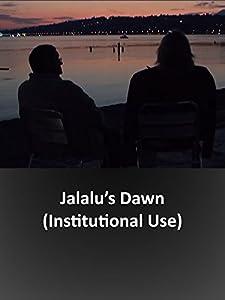 Movie brrip download Jalalu's Dawn Switzerland [1280x768]