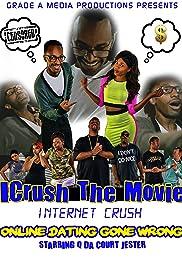 Icrush the Movie (2015) film en francais gratuit