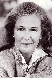 Diane Ladd Picture