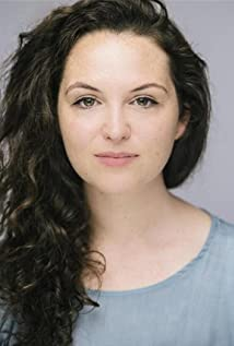 Hannah James-Scott Picture