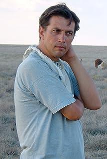 Sergei Dvortsevoy Picture