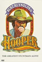Primary image for Hooper